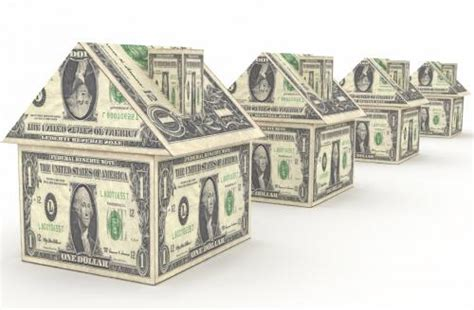 government home grants for time buyers government