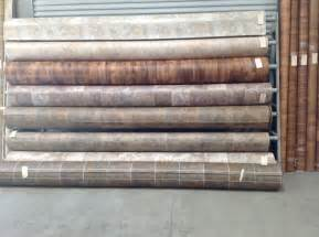california discount vinyl flooring 40 70 off vinyl