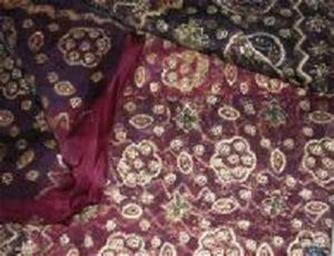 fitinlinecom batik palembang