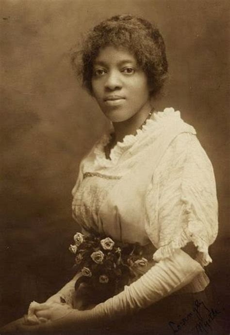 victorian era photo diary beautiful and stylish black women from the
