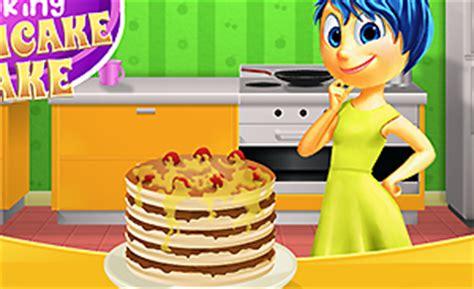 giochi cucina wambie giochi di cucina giochi di cucina gratis