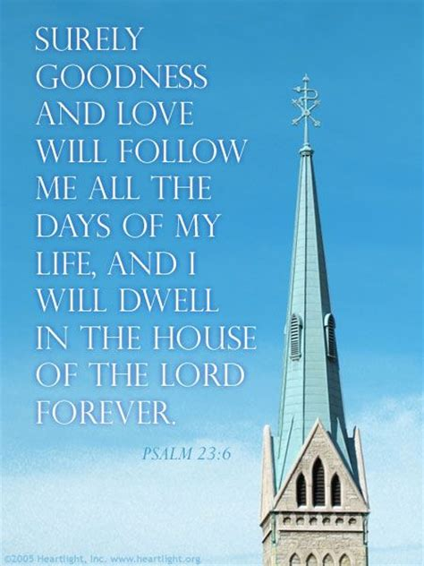 17 best images about psalms on psalm 23