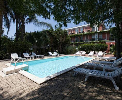 hotel giardino d europa hotel giardino d europa roma prezzi 2019 e recensioni