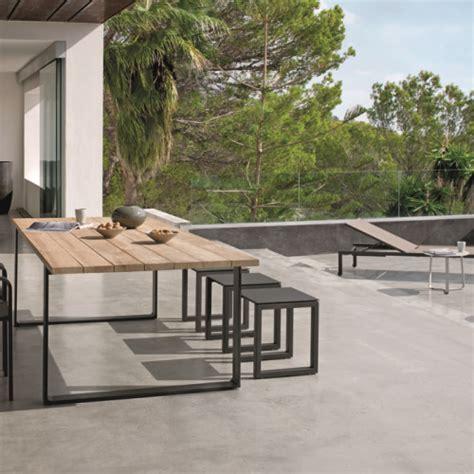 vendita sedie firenze vendita tavoli da giardino firenze mobilia la tua casa