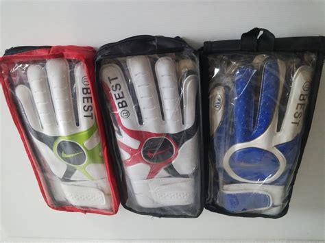 jual perlengkapan olahraga bulutangkis badminton aksesoris baju celana grip karpet lapangan