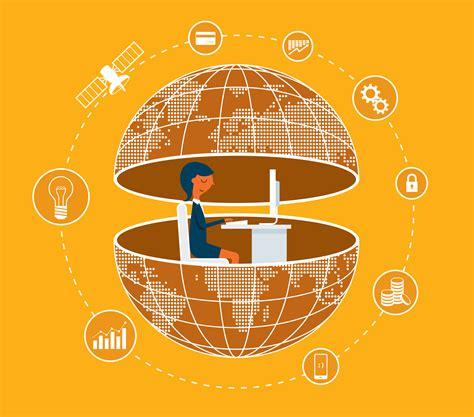 Northwestern Mba Entrepreneurship by How To Foster Entrepreneurship In Emerging Markets