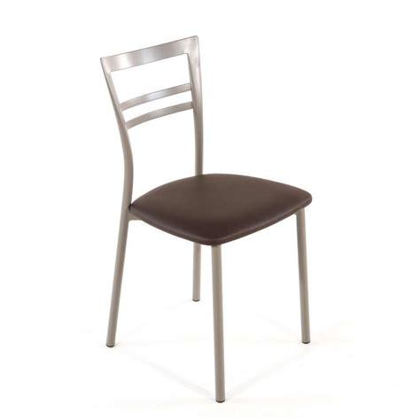 chaise chez but chaises de cuisine chez but id 233 es de design suezl com