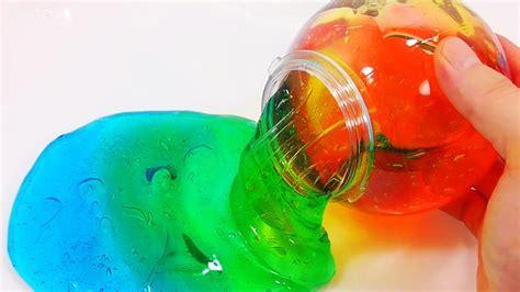 cara membuat slime ex 10 cara membuat slime praktis dan mudah dipraktikkan