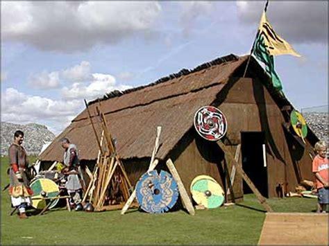 wiltshire gallery wiltshire s vikings