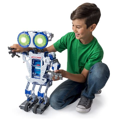 best toys boys top 7 best stem toys for boys 2017 coding engineering