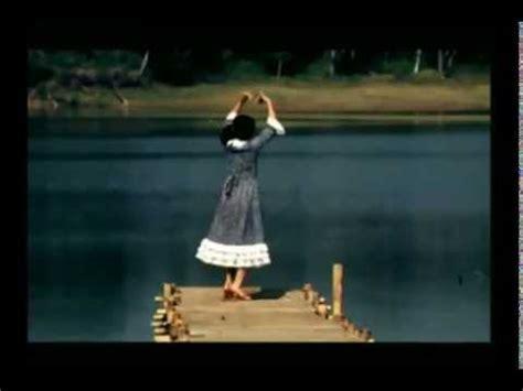 film musikal adalah film musikal biarkan bintang menari part 1 a the first