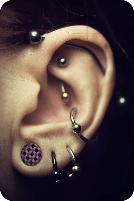 tattoo behind ear aftercare 318 best images about tattoos