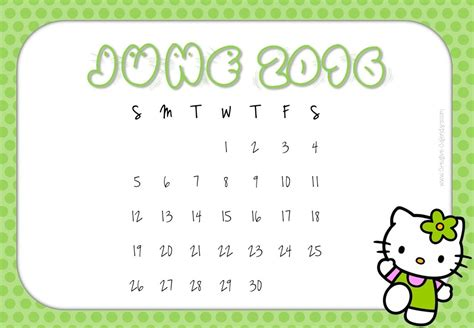 hello kitty planner 2015 printable search results for free printable weekly planner hello