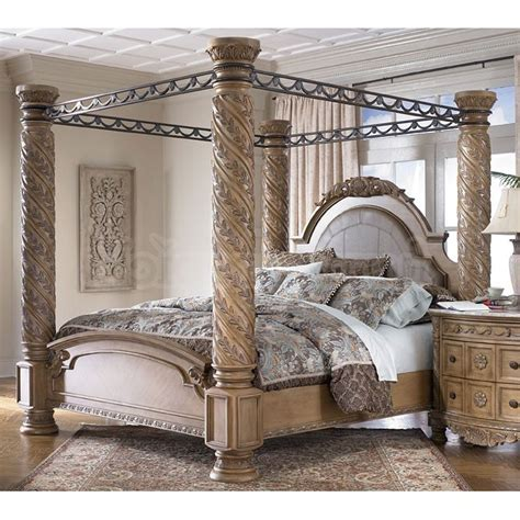 Queen Size Canopy Bed Frames Home Design With Regard To Buy Canopy Bed Frame
