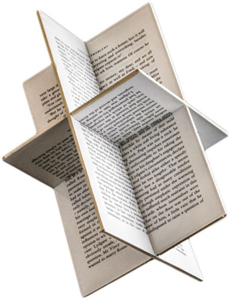 architects designers shelf life 33 book recommendations from architects
