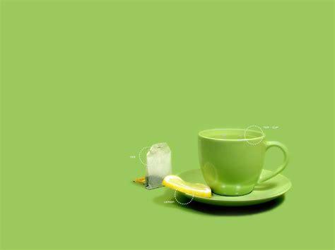 wallpaper green tea cups and dishes images green tea cup wallpaper hd