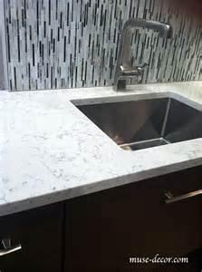 lyra quartz countertops by silestone kitchen ideas