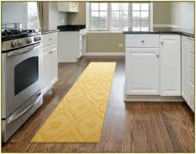 Yellow Kitchen Rug Runner Image Of Kitchen Runner Rug Yellow Lovely Runner Rugs For Kitchen 1