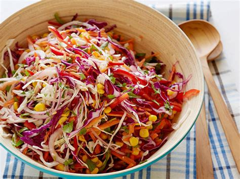 Side Suitable For A Bbq Cole Slaw by Best Summer Side Dish Recipes For A Bbq Picnic Or Any