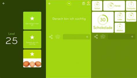Spiel 94 Nachttisch by Grillparty 94 Kleinster Mobiler Gasgrill