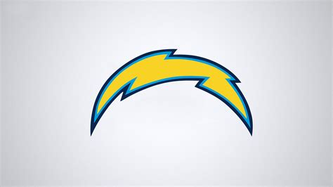 what are chargers san diego chargers wallpaper 1206833