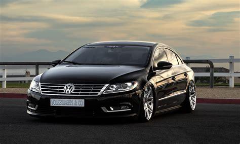 Volkswagen Cc Custom Volkswagen Cc