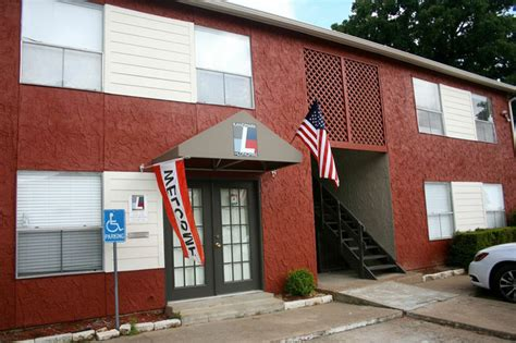 one bedroom apartments college station tx the landmark on longmire apartments rentals college