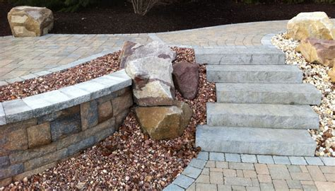 landscape products bath pa landscaping hardscaping designs sunnieside bath pa