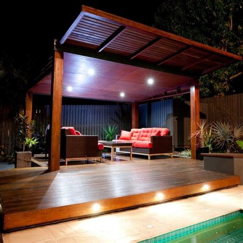 How To Build A Cabana local gazebo find the experts 3 free quotes available