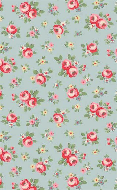 kensington wallpaper grey cath kidston litecraft
