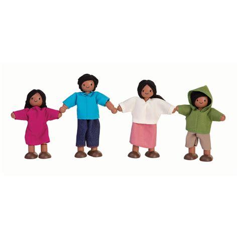 plan toys doll houses plan toys mediterranean doll family
