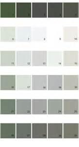 paint colors valspar valspar paint colors tradition palette 29 house paint