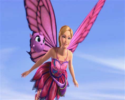 nonton barbie mariposa and the fairy princess 2013 film barbie mariposa and the fairy princess 2013 images