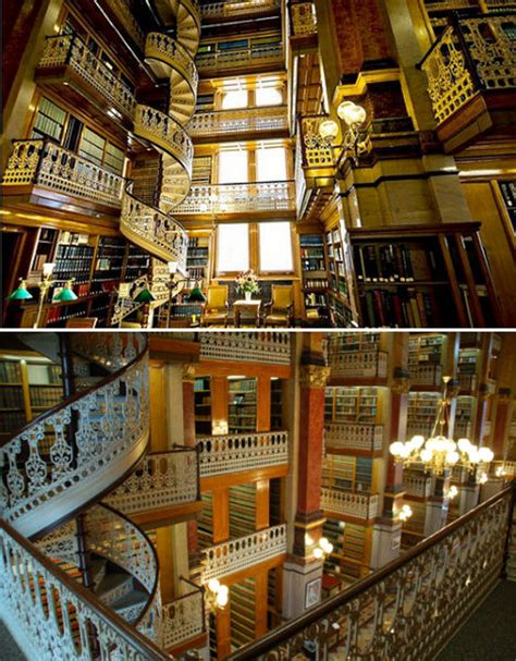 iowa law library 13 incredibly intricate historic libraries jetsetta