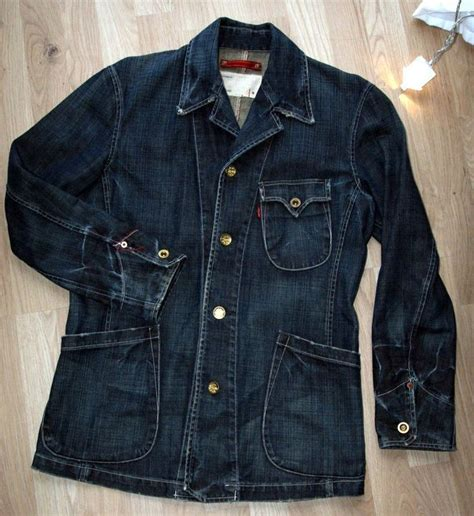 Blazer Levis 86 best images about threads on ralph dr martens and hugo