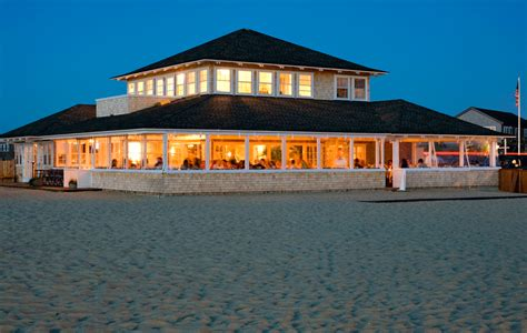 Wedding Venues On Cape Cod by Cape Cod Wedding Venues Affordable Navokal
