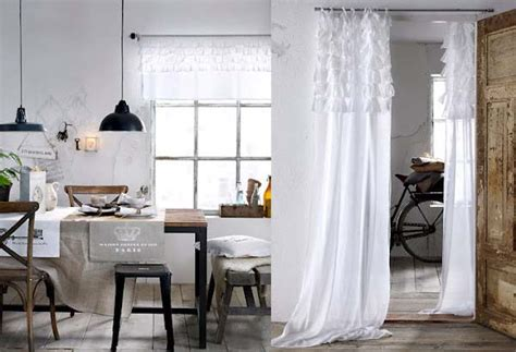 interior design curtains 5 stylish ways to use draperies modern interior design
