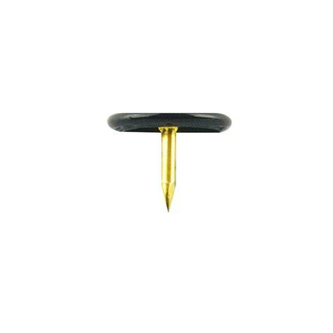 B Q Drawing Pins by Black Pan Drawing Pin 25 Pack Bunnings