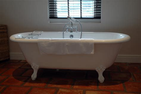 bathtub refinishing florida faq florida bathtub refinishing
