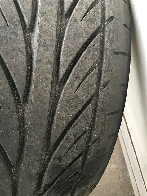 Felgen Polieren Potsdam by 19 Quot Felgen Volvo V70 Dunkelgrau Anthrazit V 70 Biete