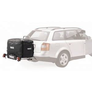 Roof Racks Exeter by Thule Luggage And Cargo Management From Exeter Roofracks