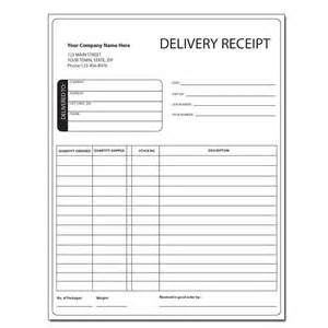 courier invoice template product details designsnprint