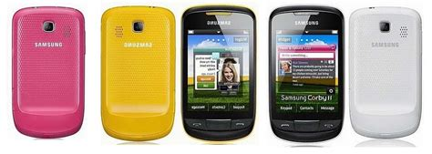 Harga Archive Lite Low s3850 corby 2