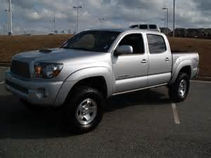 2010 Toyota Tacoma 3 Inch Lift Pics Tacoma With 2 12 Suspension Lift Autos Post