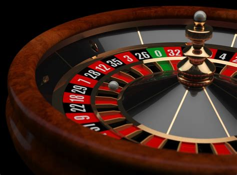 Best Chance Of Winning Money - best roulette odds online la partage roulette guide redblackwin