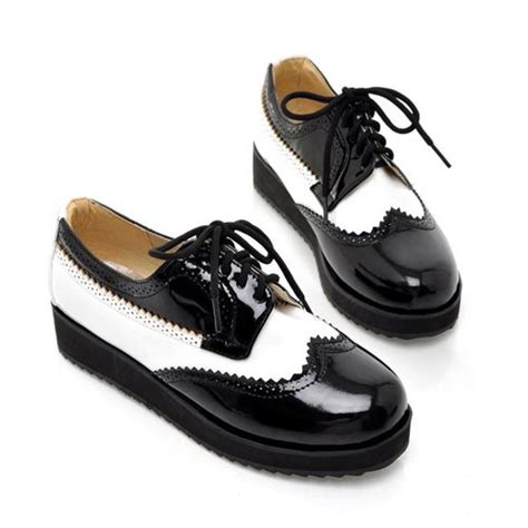 oxford style shoes womens oxford shoes for 10 watchfreak fashions