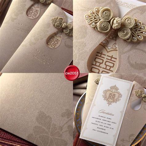 wedding invitation taiwanese asian wedding invitation cards sunshinebizsolutions