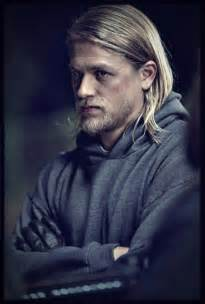 jax teller hairstyle no regrets jackson jax teller sons of anarchy