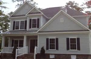 hardie siding traditional exterior other by hardie siding traditional exterior other metro