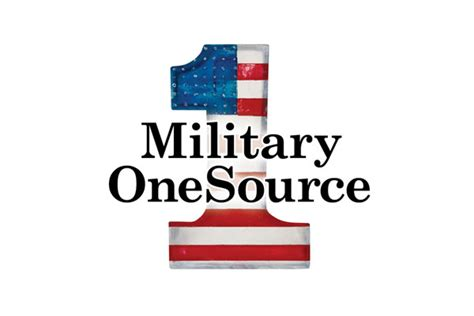 army onesource home page onesource home page autos post